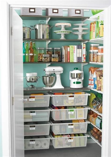 how to organize a kitchen how to organize your kitchen s electric appliances