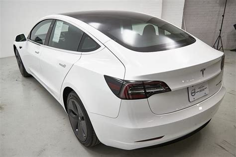 View Tesla 3 Awd Date Images