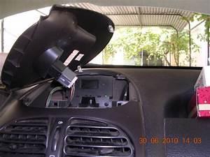 Radiateur De Chauffage 206 : demontage radiateur de chauffage clio 2 phase 2 blog sur les voitures ~ Medecine-chirurgie-esthetiques.com Avis de Voitures