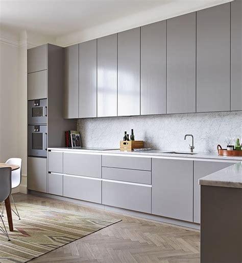 modern contemporary grey kitchen cabinets grey kitchen kitchens modern kitchen cabinets