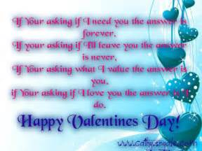 happy valentines day messages cathy