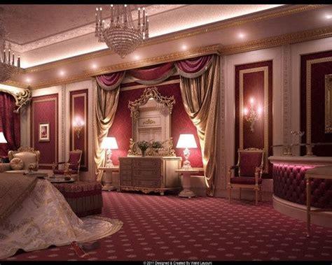 Maroon Decorating Ideas - Elitflat on burgundy bedroom designs, burgundy kitchen decorating, french themed bedroom ideas for decorating, burgundy and cream bedrooms,