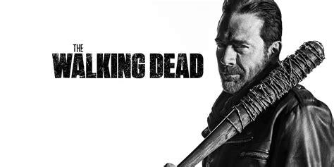 The Walking Dead Cast Explain [spoiler]'s Final Words