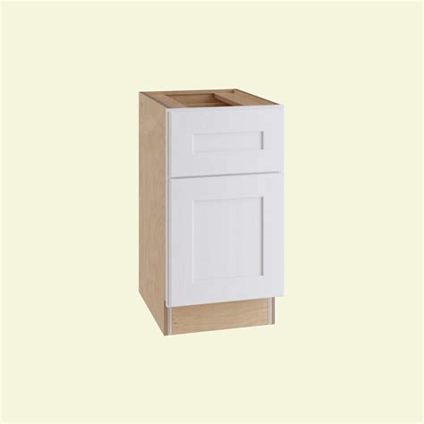 home decorators collection newport assembled 15 in x 28 5