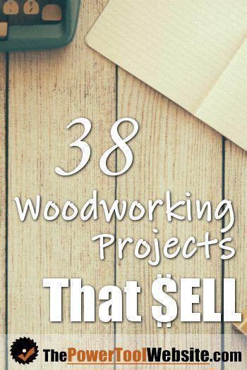 extra cash    beginner woodworking
