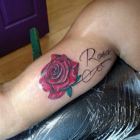 creative  tattoos ideas ultimate guide september