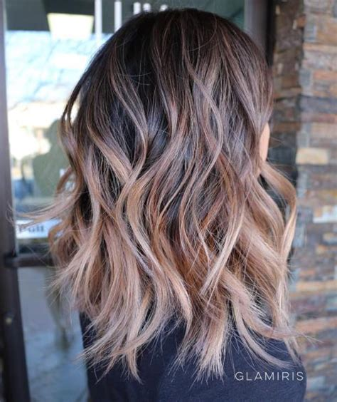 13 stylish hairstyles you ll fall in love with