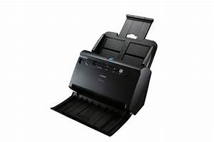 canon dr c125 driver With canon imageformula dr c125 document scanner