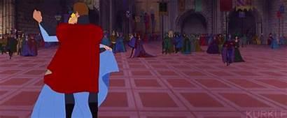 Dancing Disney Beauty Princess Animated Beast Ballroom