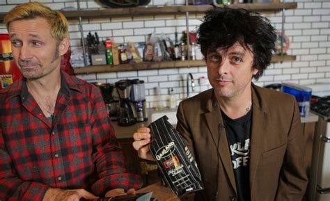 We have been drinking oakland coffee works for almost two years now. From Punk Rock to Packaging: Green Day Rockers Help Launch Sustainable Packaging Initiative ...