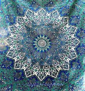1000+ ideas about Hanging Tapestry on Pinterest Tapestry