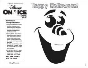 Minnie Mouse Pumpkin Template Printable free disney pumpkin carving templates