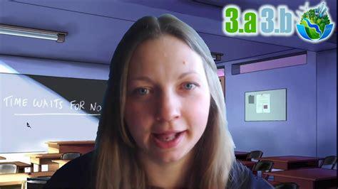 DABASZINĪBAS - 3AB - Zemes attēlojums (4. nodarbība) - YouTube