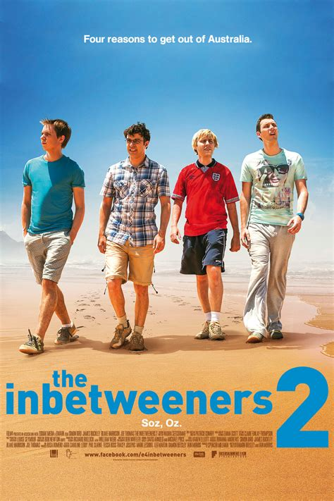 The Inbetweeners 2 DVD Release Date | Redbox, Netflix ...