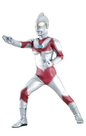 Ultraman Jack Ultraman Wiki Fandom