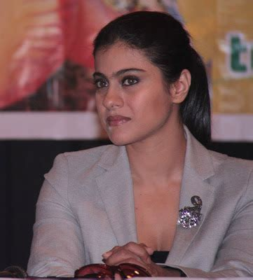 actress kajol video songs download actress kajol latest hot gallery and spicy