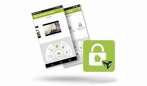 Smart Home Sicherheit : smarthome sicherheit mobilcom debitel ~ Yasmunasinghe.com Haus und Dekorationen