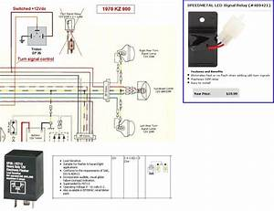 Kawasaki Kz900 Wiring Diagram  Kawasaki  Free Engine Image
