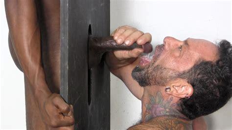 Straight Joeys Gloryhole Deep Throat Cock Sucking Big