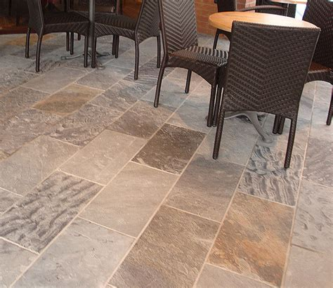 tile flooring quotes natural stone flooring quotes
