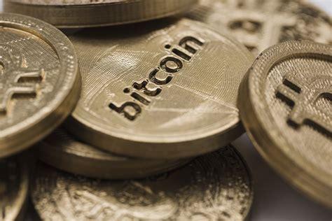 Bitcoin Dlar Americano Bitfinex (BTC USD) Conversor
