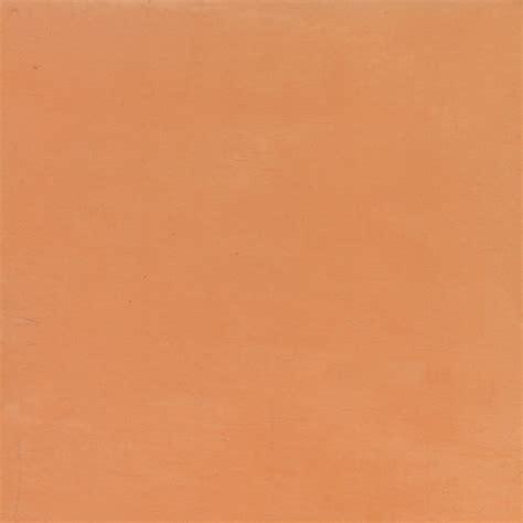 best finest terra cotta paint color ideas 27238
