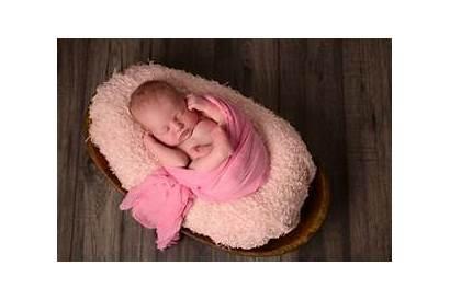 Babies Newborns Honeycomb Newborn