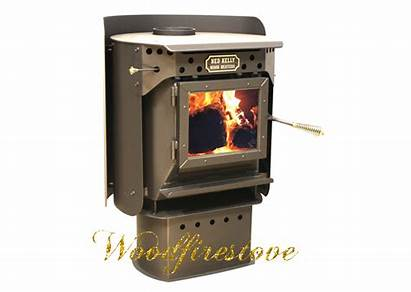 Ned Kelly Wood Heater Outlaw Iron Cast