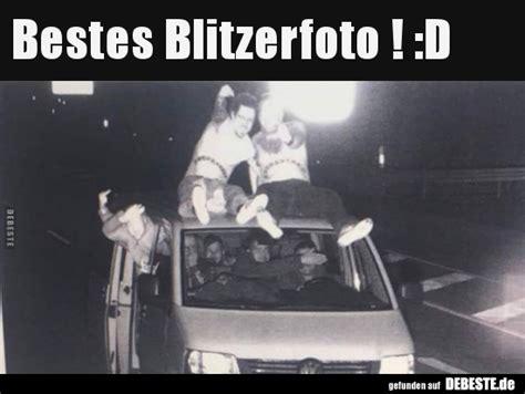 bestes blitzerfoto  lustige bilder sprueche witze