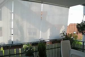billige sichtschutz fur balkon mobel ideen und home With katzennetz balkon mit valtur garden club calabria