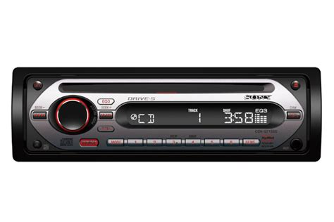 Sony Xplod Deck Buttons Not Working by Sony Explode Car Stereo Wiring Diagram Sony Explode Deck