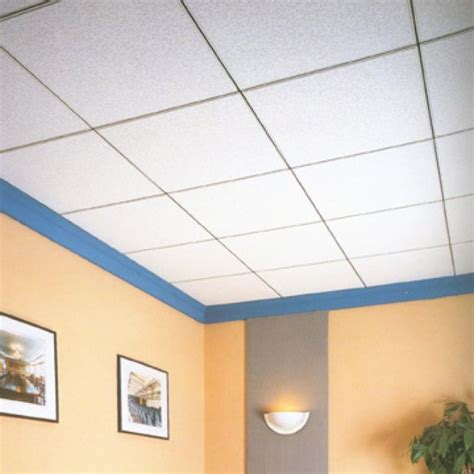 Ceiling Board by Genesis Acoustic Products Genesis Acoustics More