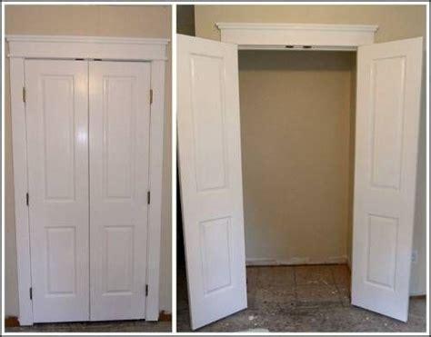 Thin Closet Doors by Best 25 Narrow Doors Ideas On Exterior