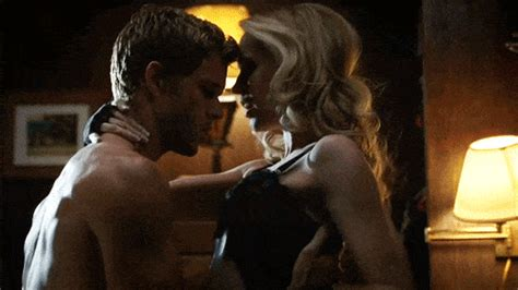 True Blood 7 Sex And Violence Highlights The Hollywood