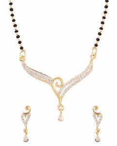 Modern Mangalsutra Designs - Download Images, Photos and ...