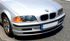 Auto Kaufen De : gebrauchtwagen kaufen ratgeber f r privatk ufer ~ Eleganceandgraceweddings.com Haus und Dekorationen