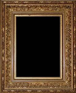 Picture Frames Design : Black Frame Pictures Brown Wooden ...
