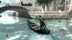Assassin's Creed II - Venezia (da Piazza San Marco a ...