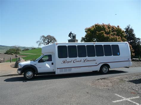 Book A Limousine by Book A Limousine And Shuttle For Wedding Transportation