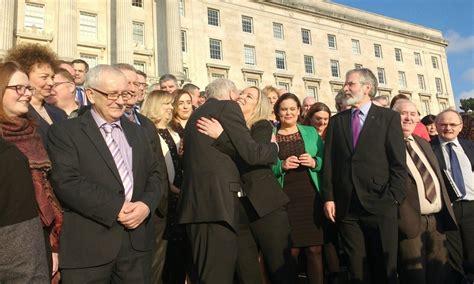 jigsaw politics   picture emerges  brian rowan