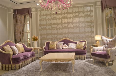 Living Room Sofa Pakistan by Living Room Sofa Set Designs In Pakistan From