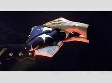 US Marine Corps Casualties