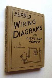Electrical Wiring Book