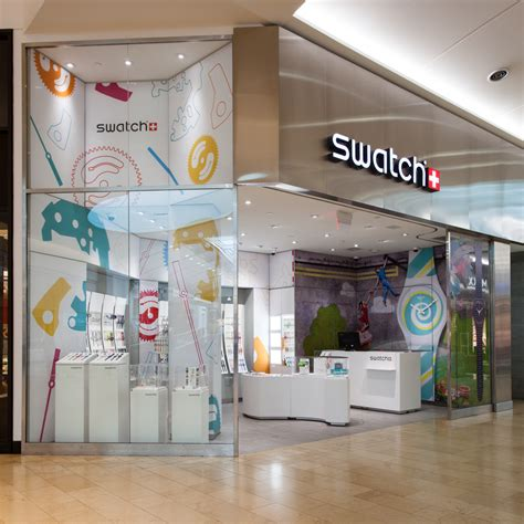 work from home interior design swatch store square one shopping centre koler construction