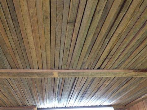 tobacco sticks  ceiling tobacco sticks farm decor