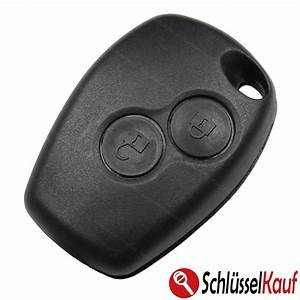 Batterie Renault Trafic : autoschl ssel geh use dacia duster logan sandero renault master trafic batterie ~ Gottalentnigeria.com Avis de Voitures