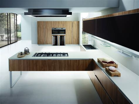 cuisine 駲uip馥 moderne pas cher cuisine pas cher 50 photo de cuisine moderne design