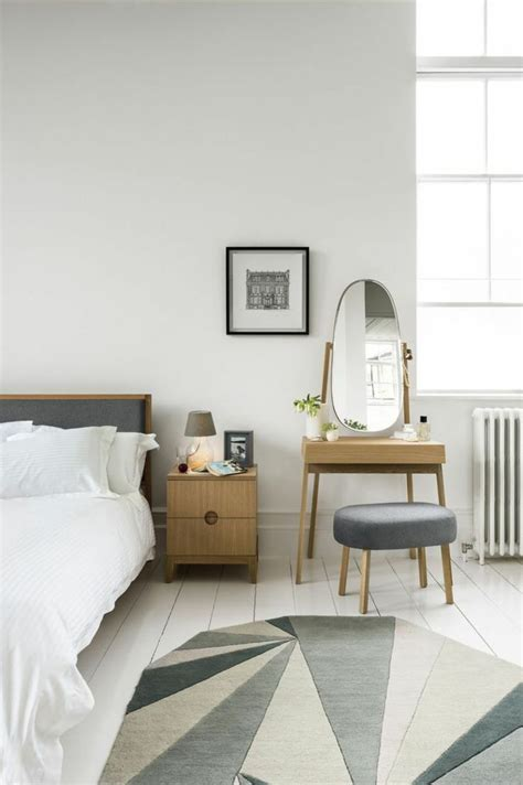 best 25 dresser bed ideas on dresser