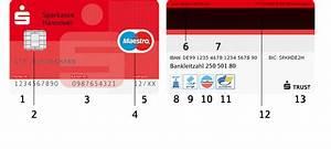Visa Abrechnung Online Einsehen : sicherheitscode der kreditkarte angeben giga ~ Themetempest.com Abrechnung