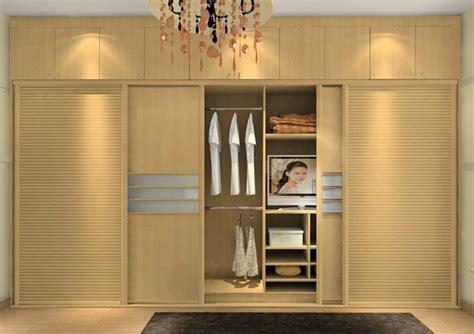 Bedroom Wardrobe Design Catalogue India by Wardrobe Interior Designs Doors Cupboard Door For Bedrooms